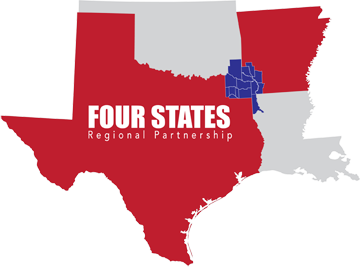 Four States Regional Partnership