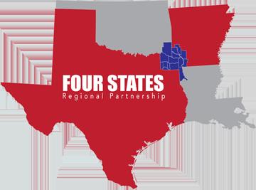 Four States Regional Partnership