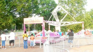Cass County SummerFest Atlanta