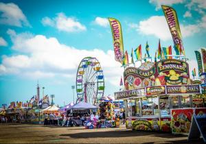 State Fair of Louisiana1